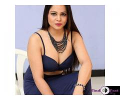 Call Girls In Connaught Place   9667720917   Escorts Ser